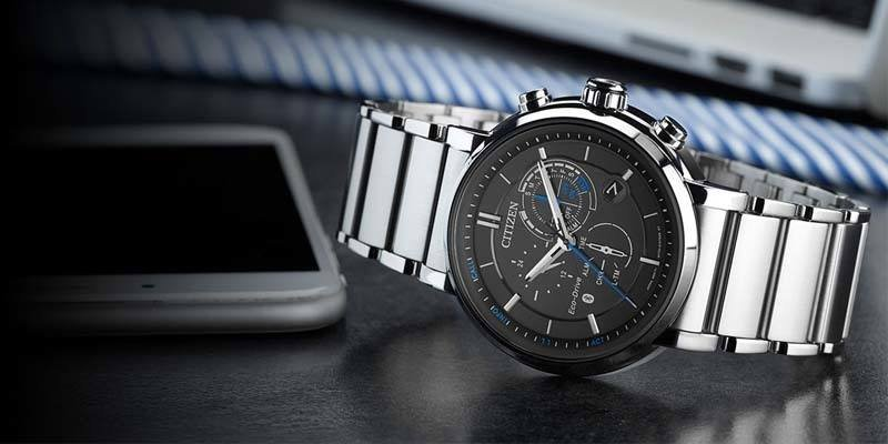 Best-Smartwatches-With-Long-Battery-Life